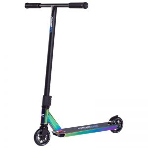 """Rideoo Flyby Complete Neochrome 110mm"""""""