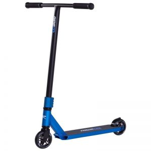 """Rideoo Flyby Complete Blue 110mm"""""""